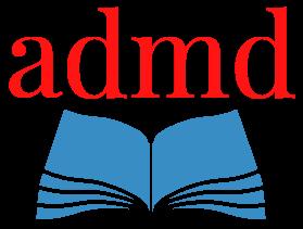 Associação de Apoio aos Doentes Depressivos e Bipolares, ADEB -